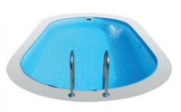 Private - иконка «бассейн» в Короче