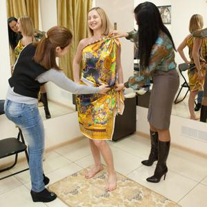 Ателье по пошиву одежды Корочи