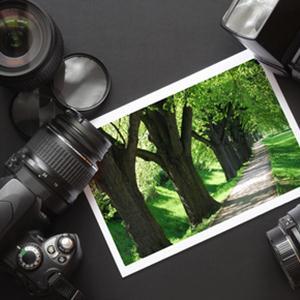 Фотоуслуги Корочи
