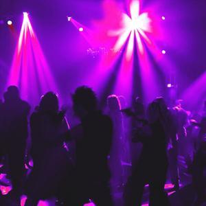 Ночные клубы Корочи