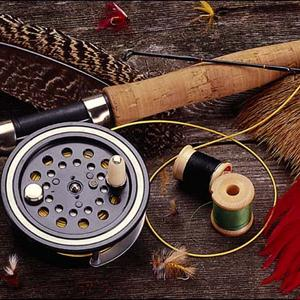 Охотничьи и рыболовные магазины Корочи