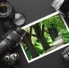 Фотоуслуги в Короче