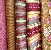 Магазины ткани в Короче