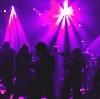 Ночные клубы в Короче