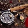 Охотничьи и рыболовные магазины в Короче