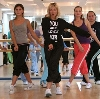 Школы танцев в Короче