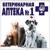 Ветеринарные аптеки в Короче