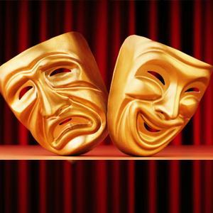 Театры Корочи