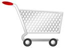 1001 кровать - иконка «продажа» в Короче
